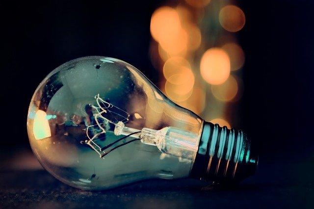 Hoe kies je een nieuwe energieleverancier voor jouw bedrijfspand?